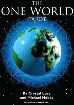 One World Tarot