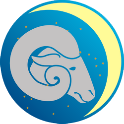 Aries today horoscope